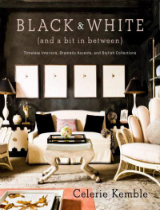 black-and-white-and-a-bit-in-between-timeless-interiors-dramatic-accents-and-stylish-collections  Black and White, a Inspiring Design Book  black and white and a bit in between timeless interiors dramatic accents and stylish collections