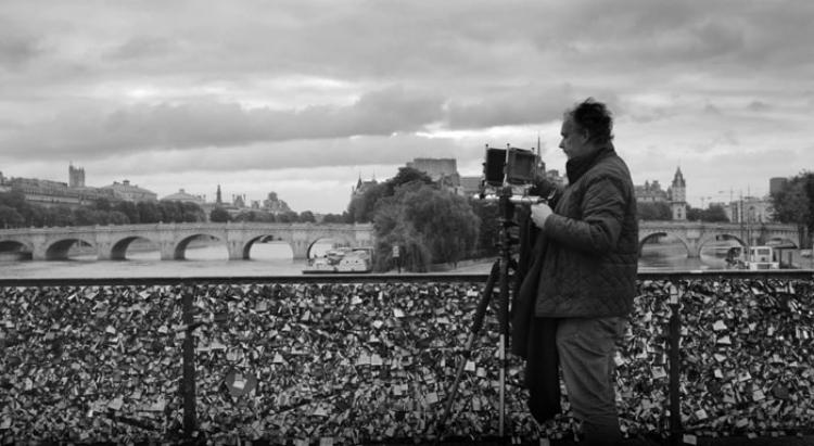 jean-michel-berts  The Light of Venice, a beautiful photography book jean michel berts