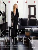 Ideas-a-Inspiring-design-book by-Kelly-Hoppen  Ideas: a Inspiring design book by Kelly Hoppen Ideas a Inspiring design book by Kelly Hoppen cover