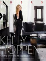 Ideas-a-Inspiring-design-book by-Kelly-Hoppen