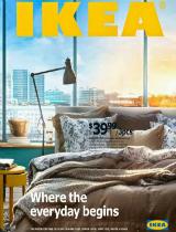 Bookbook-the-Ikea-book-that-parodies-Apple