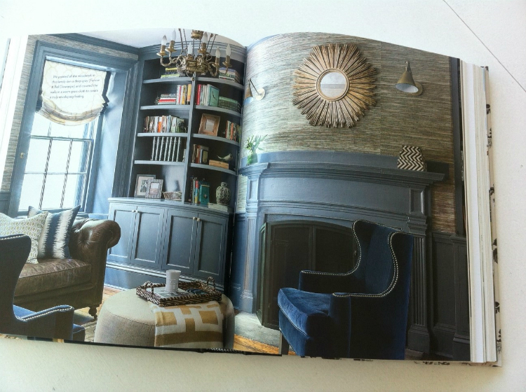 Best-Design-Books-Elements-of-Style-designing-a-Home-a-Life4