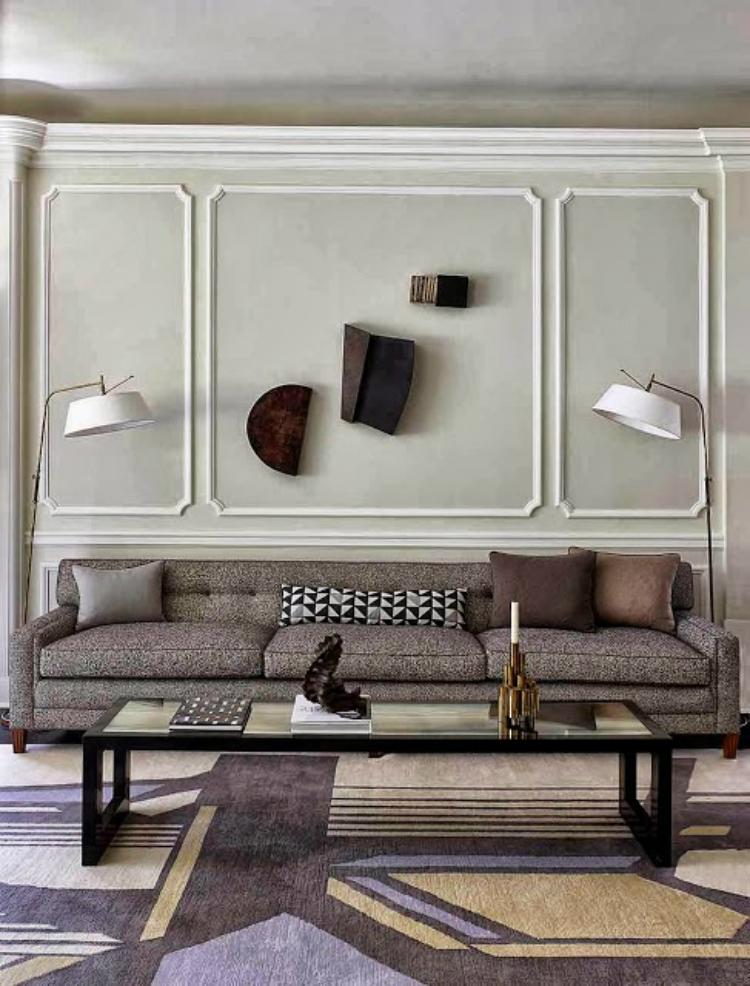 Best-Design-Books-Jean-Louis Deniot-Interiors  Best Design Books: Jean-Louis Deniot: Interiors  Best Design Books Jean Louis Deniot Interiors4
