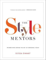 Best-Fashion-Books-The-Style-Mentors-cv  Best Fashion Books: The Style Mentors  Best Fashion Books The Style Mentors cv