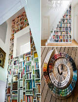 10-Amazing-Modern-Bookshelves  10 Amazing Modern Bookshelves  10 Amazing Modern Bookshelves