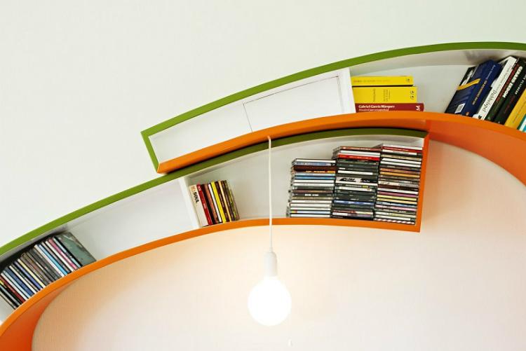 10-Amazing-Modern-Bookshelves2