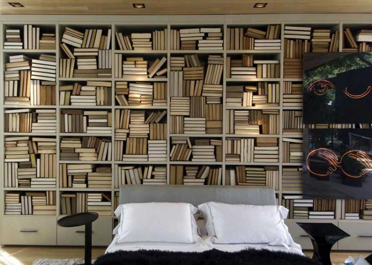 10-Amazing-Modern-Bookshelves4