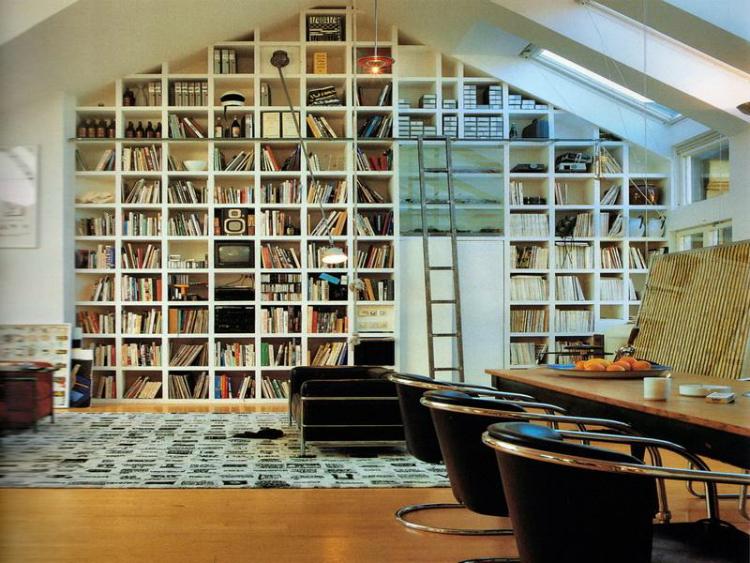10-Amazing-Modern-Bookshelves5