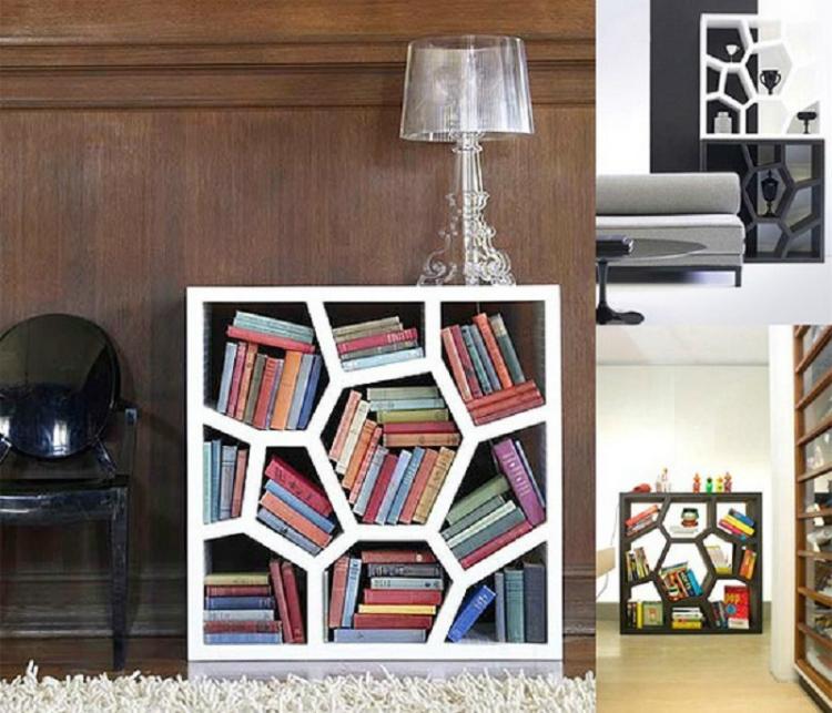 10-Amazing-Modern-Bookshelves8