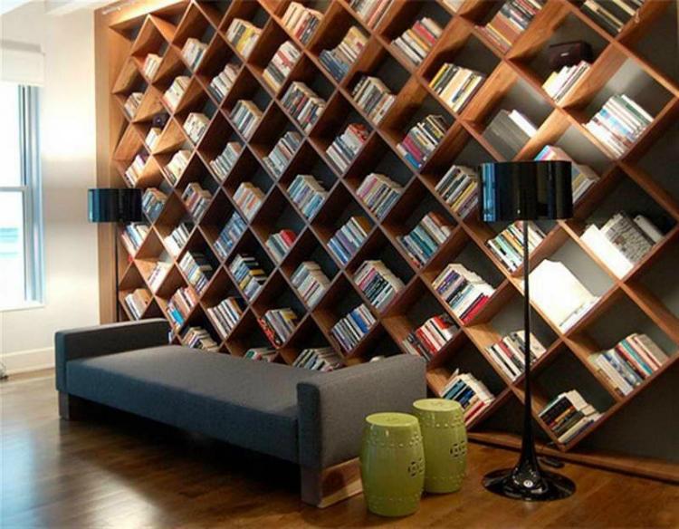 10-Amazing-Modern-Bookshelves9