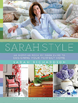 Best-Design-Books-Sarah-Richardson-Style  Best Design Books: Sarah Richardson Style Best Design Books Sarah Richardson Style