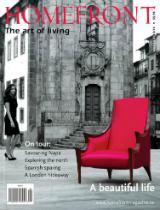 Best-Design-Magazines-from-Canada-cv