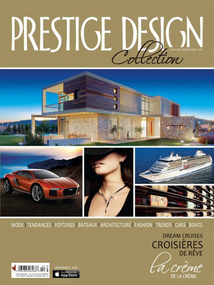 Best-Design-Magazines-from-Canada3
