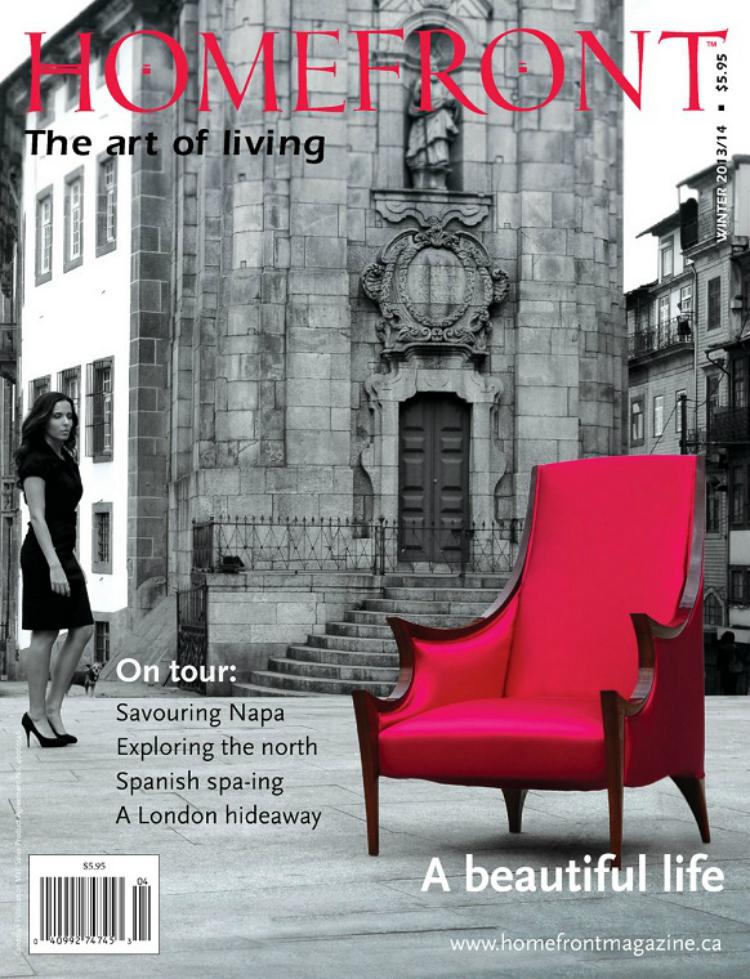 Best-Design-Magazines-from-Canada4