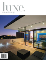 TOP Architecture & Interior Design Magazines you have to know
