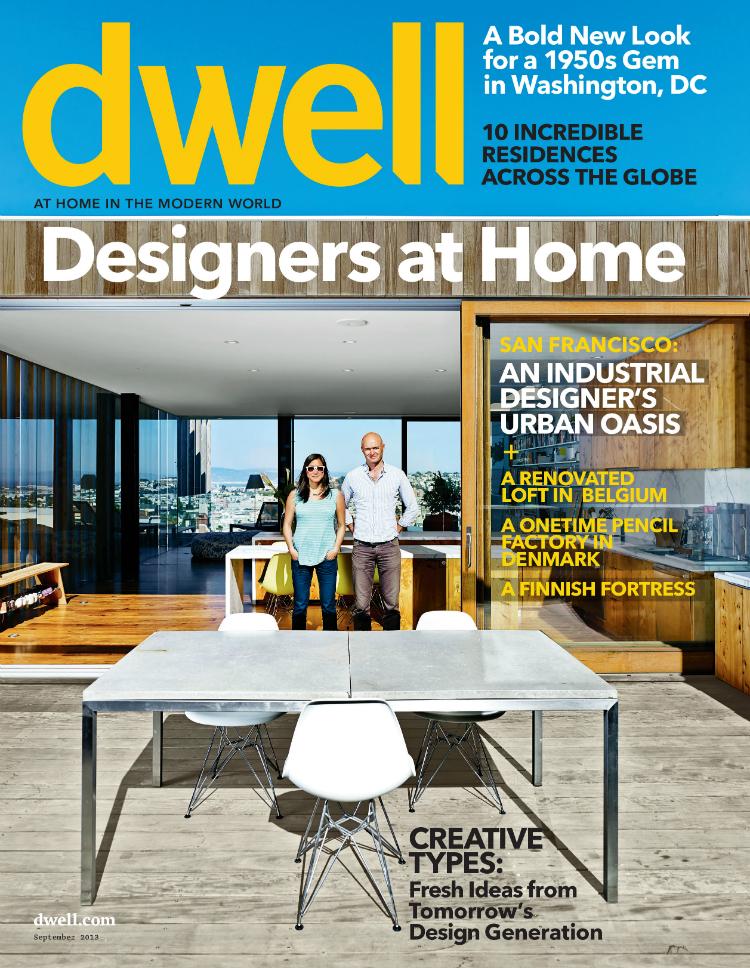 TOP-Architecture-Interior-Design-Magazines-you-have-to-know2  TOP Architecture & Interior Design Magazines you have to know TOP Architecture Interior Design Magazines you have to know2
