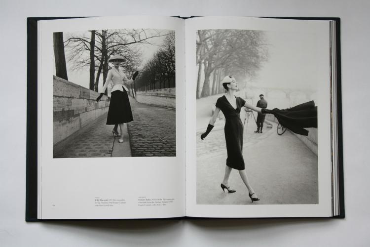 The-incredible-Dior-Photography-Book2