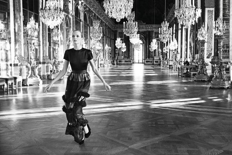 The-incredible-Dior-Photography-Book3