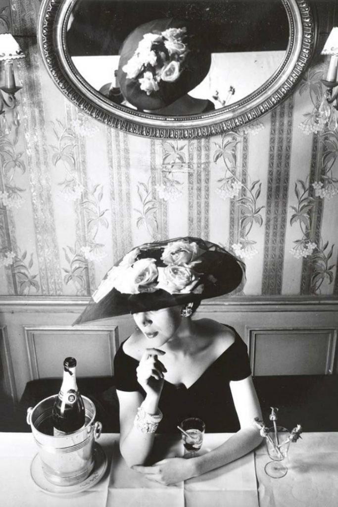 The-incredible-Dior-Photography-Book4