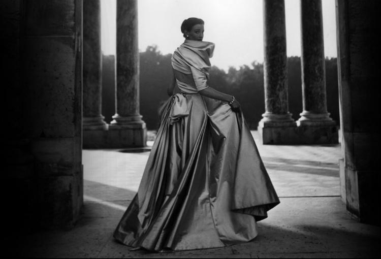 The-incredible-Dior-Photography-Book5