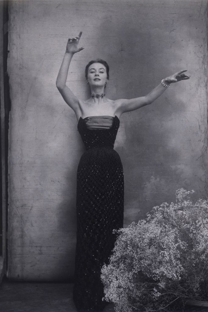 The-incredible-Dior-Photography-Book7