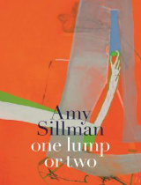 Best-Design-Books-Amy-Sillman-One-Lump-or-Two-featured  Best Design Books: Amy Sillman: One Lump or Two Best Design Books Amy Sillman One Lump or Two featured