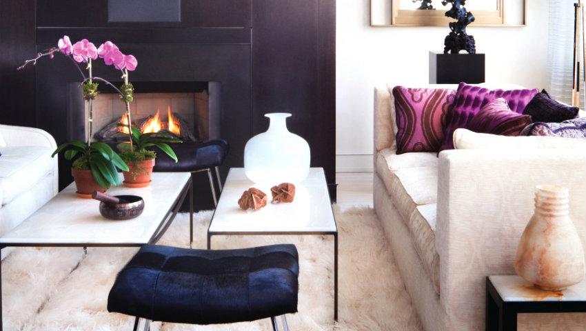 top 10 interior design books TOP 10 INTERIOR DESIGN BOOKS HL1022Platt Book Co 580198a