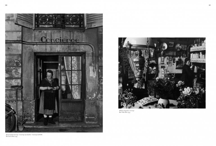 The-Amazing-Robert-Doisneau-Photobook10  The Amazing Robert Doisneau Photography Book The Amazing Robert Doisneau Photobook10