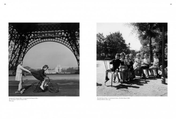 The-Amazing-Robert-Doisneau-Photobook11  The Amazing Robert Doisneau Photography Book The Amazing Robert Doisneau Photobook111