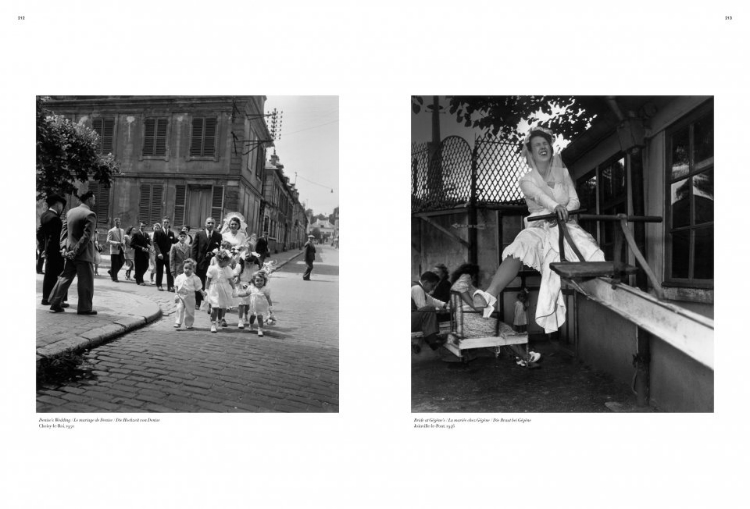 The-Amazing-Robert-Doisneau-Photobook5  The Amazing Robert Doisneau Photography Book The Amazing Robert Doisneau Photobook5