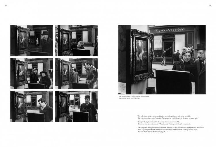 The-Amazing-Robert-Doisneau-Photobook8  The Amazing Robert Doisneau Photography Book The Amazing Robert Doisneau Photobook8