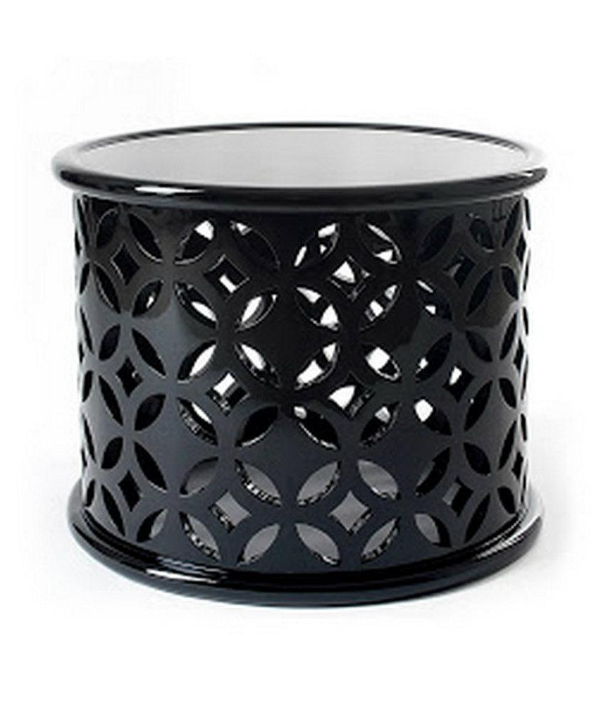 stone boca do lobo center table black center table round center table