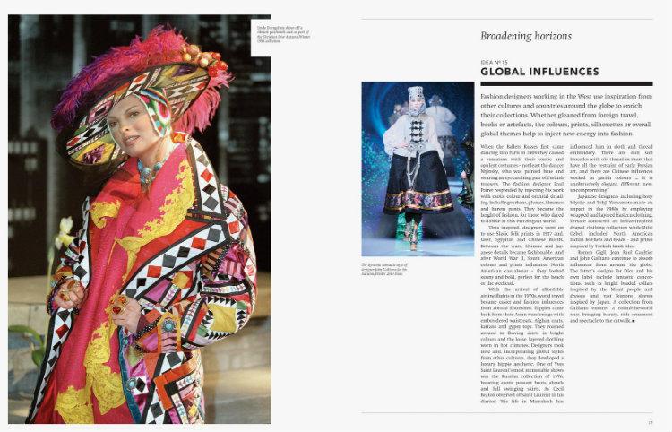 100 Ideas that Changed Fashion_Best Design Books (1)  100 Ideas that Changed Fashion 100 Ideas that Changed Fashion Best Design Books 4