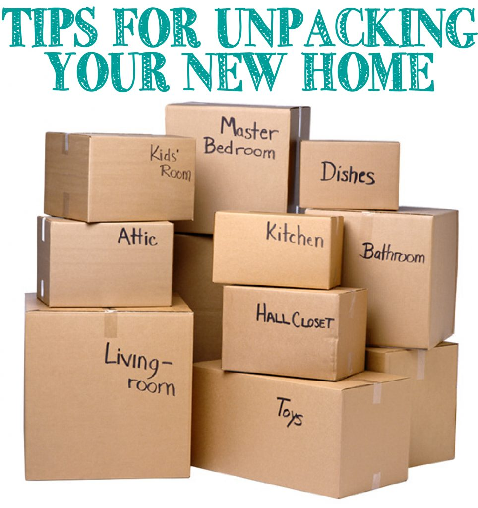 Book review how to do an organized house move best for Best home design books 2015