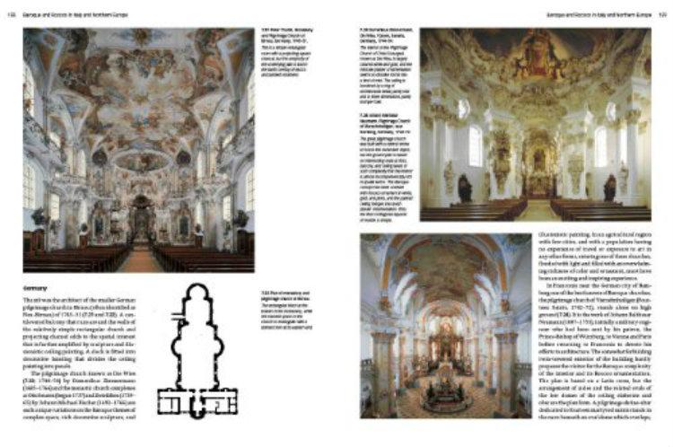 Interior design Books A History of Interior Design a history of interior design Interior Design Books: A History of Interior Design Interior design Books A History of Interior Design 3