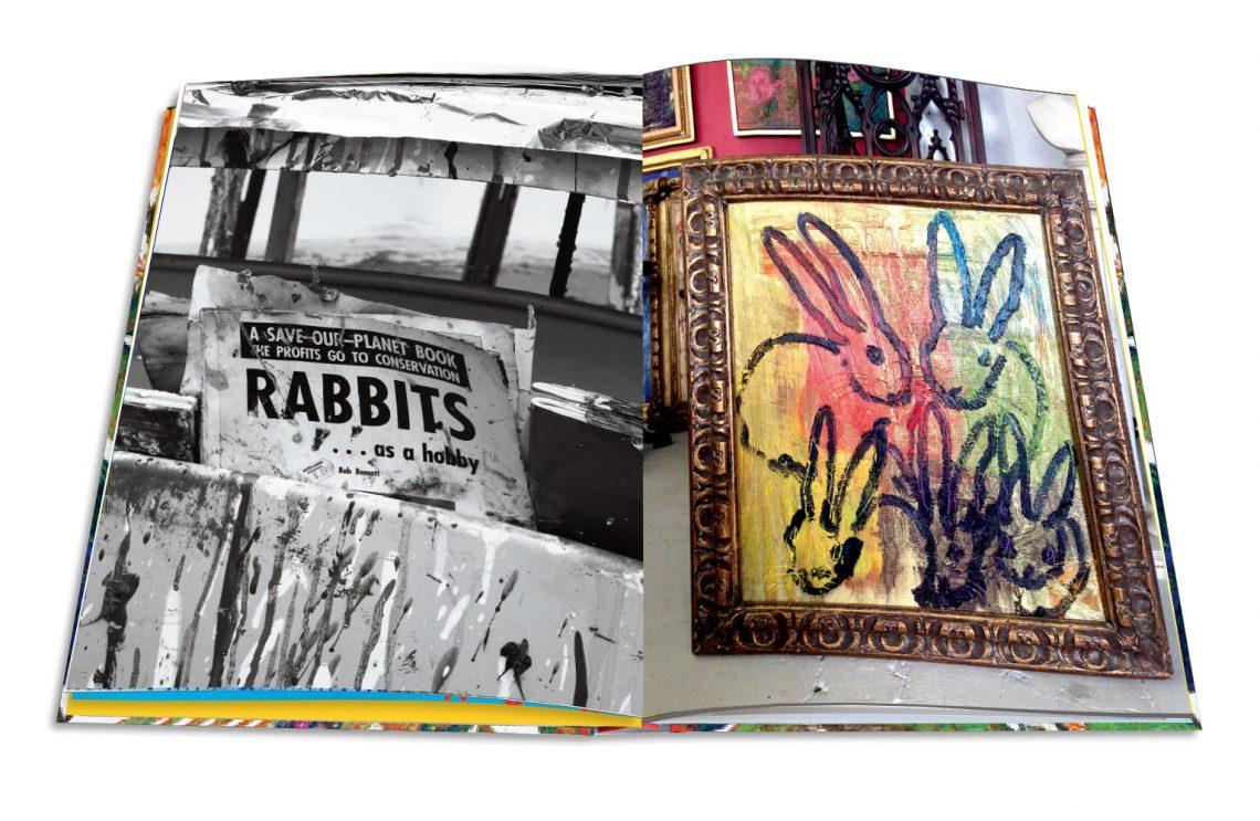 Book review When Art Meets Design