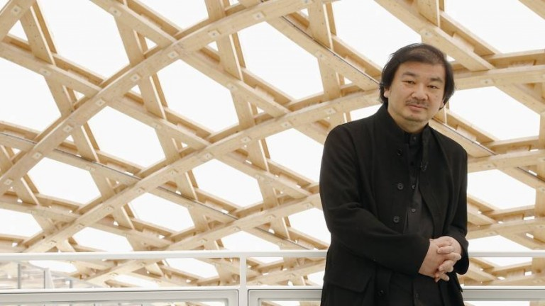 Book review: Shigeru Ban - Complete Works  Book review: Shigeru Ban – Complete Works fl20130407x1a 870x489 e1437138588334