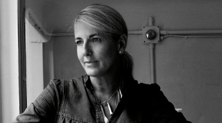 0Book review Patricia Urquiola - Time to Make a Book (3)