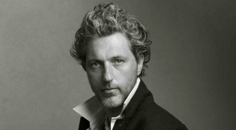 Book Review: Interiors by Marcel Wanders Book Review Interiors by Marcel Wanders 9