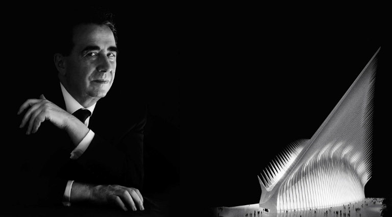 Book review: Santiago Calatrava – Complete Works Book review Santiago Calatrava Complete Works 2 C  pia