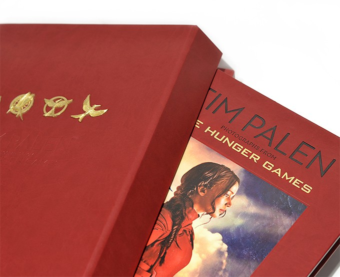 Book Review Photographs From The Hunger Games (5)