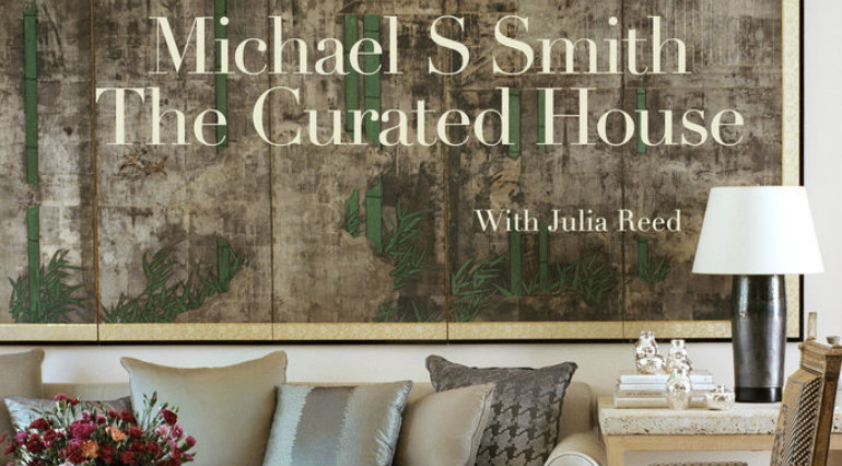 Book review Creating Style, Beauty, and Balance with Michael S. Smith  Book review: Creating Style, Beauty, and Balance with Michael S. Smith Book review Creating Style Beauty and Balance with Michael S