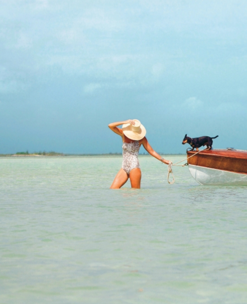 Book Review Island Style by India Hicks (1)  Book Review: Island Style by India Hicks Book Review Island Style by India Hicks 3