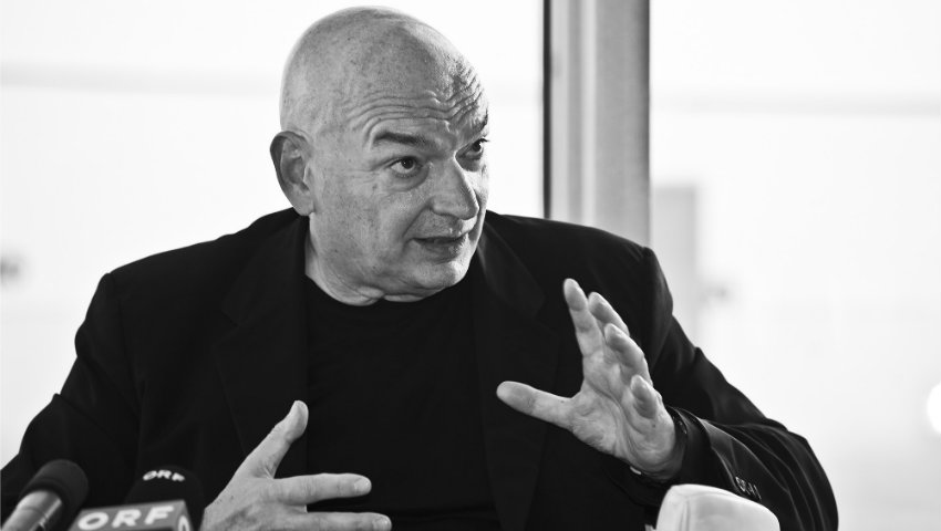 Book Review Jean Nouvel Complete Works (4)