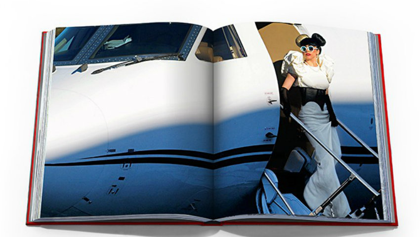 Book review The Art Of Flying  Book review: The Art Of Flying Book review The Art Of Flying 6