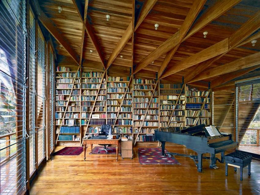 Book Review 100 Contemporary Houses (1) 100 contemporary houses Book Review: 100 Contemporary Houses Book Review 100 Contemporary Houses 2