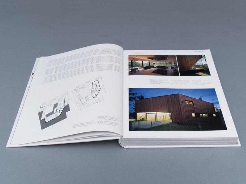 Book Review 100 Contemporary Houses (1) 100 contemporary houses Book Review: 100 Contemporary Houses Book Review 100 Contemporary Houses 6
