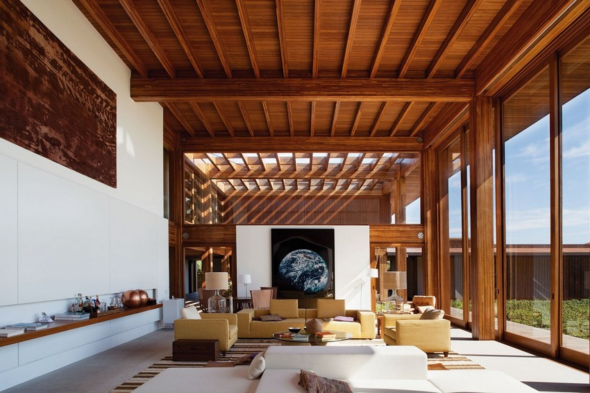 Book Review 100 Contemporary Houses (1) 100 contemporary houses Book Review: 100 Contemporary Houses Book Review 100 Contemporary Houses 7