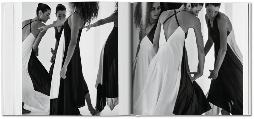 Book Review Get to know Issey Miyake, the Japanese Designer (5)