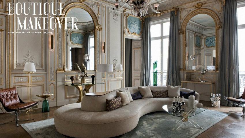 interior design interior design books kaleidoscope living in color and